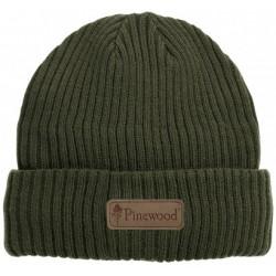 Čepice Pinewood New Stoten