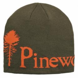 Čepice Pinewood Melange