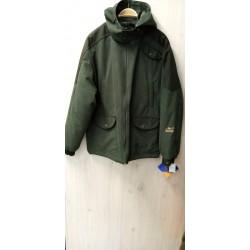 Zimní bunda Margita Polar