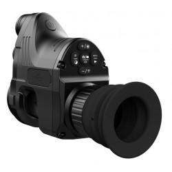 Zasádka PARD NV007A 12mm,...